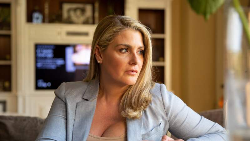Donald Trump accused of sexual assault by former model Amy Dorris