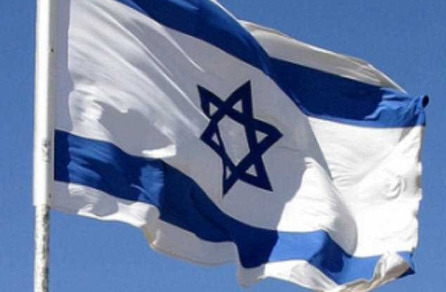 Israel hails 'new era' with Sudan but Palestinians lament 'new stab in the back'