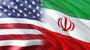 US foreshadows to rejoin Iran nuclear deal