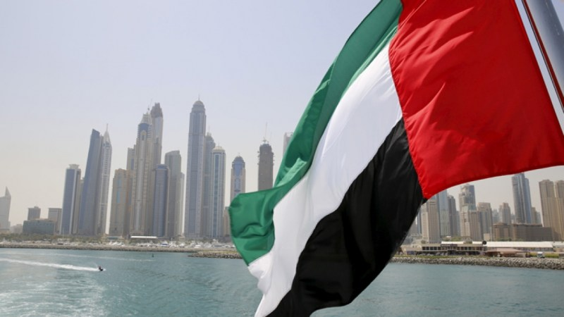 UAE provides fifth medical shipment to Chechnya as gesture of appreciation in fight against COVID-19