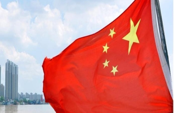 China to counter 'unjustified' foreign trade and business laws