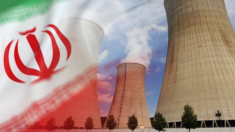 How to Make the Iranian Nuclear Deal Durable