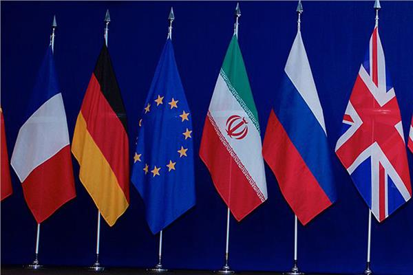 World powers and Iran to hold virtual nuclear talks on Friday