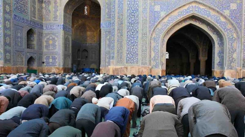 Dubai: Over 2,000 residents accept Islam in first half of 2021