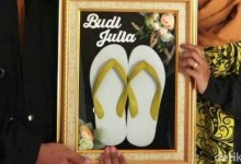 Photo of Hukum Mahar Perkawinan Dikuasai Orang Tua