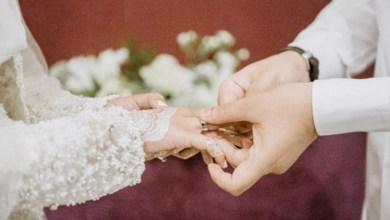 Photo of Yang Halal dan Yang Haram Dinikahi Menurut Agama