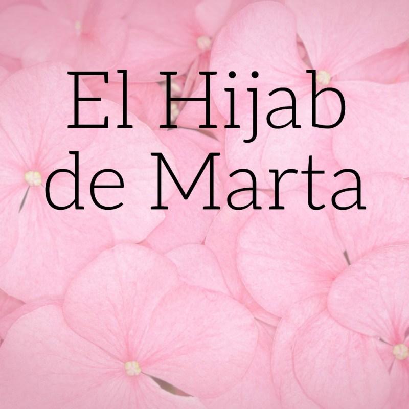 Musulmana Española