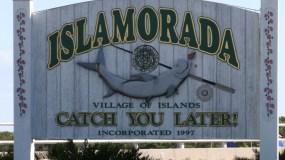 About Islamorada