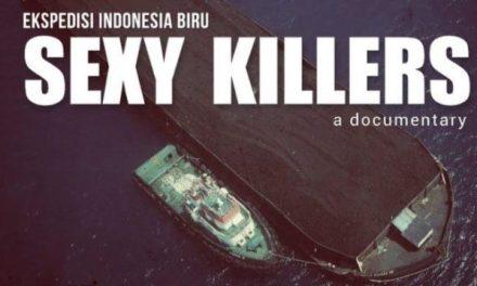 Kontroversi Sexy Killers dan Masa Depan Jurnalisme Advokasi