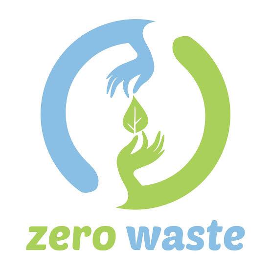 Zerowaste Menuju Ramadan Minim Sampah