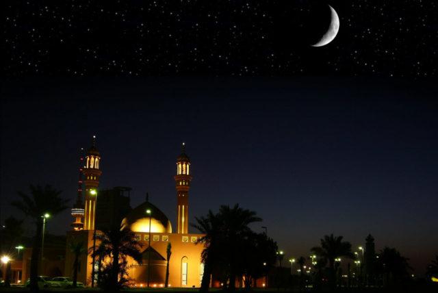 Berdamai dengan Perbedaan dan Keragaman di Masa Ramadan 1441H