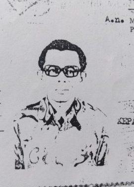 Guru H. Shaleh Ardhi (1923-1988): Ulama Sekaligus Pejuang Sabilillah dari Tembilahan