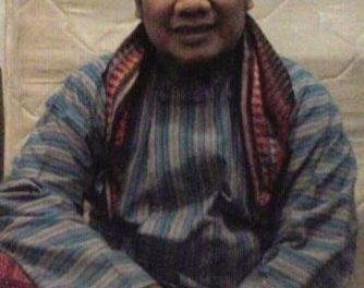 Kang Ahmad Iftah Sidik