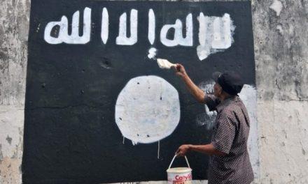 Misteri Pelaku Terorisme di Indonesia