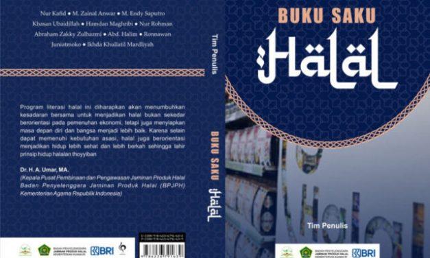 Bagaimana Halal Menjadi Edukasi Agama dan Kesadaran Hidup Masyarakat, Begini Menurut Lutfi Hamid