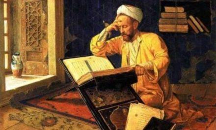 Mengapa Imam al-Suyuti (w. 1505) tidak Menikah?