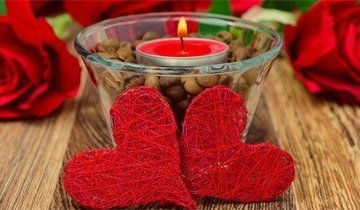 Love spells in Mumbai
