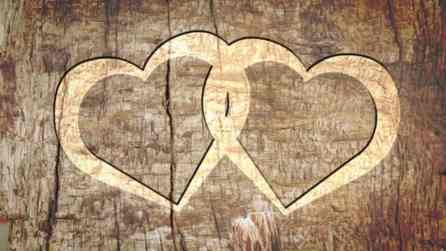 Powerful love spell to Stop Cheating