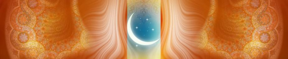 cropped-ramadan20061.jpg