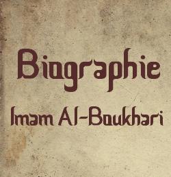 biographie al-boukhari