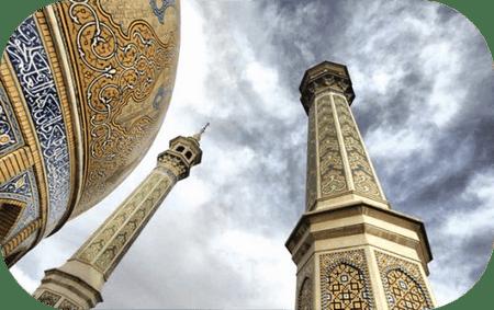 Sectes- groupes égarés - wahhabites