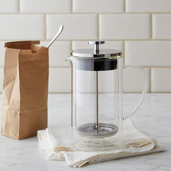 french press3