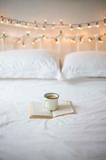 cozy diy home ideas2