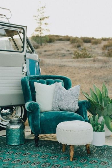color trends 2018teal3