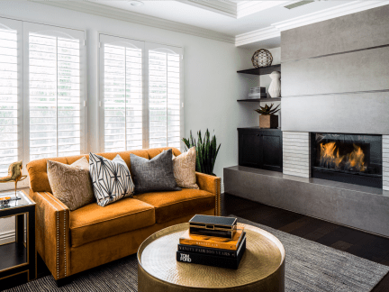 deco trends 2018 houzz