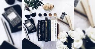 bookstagram3