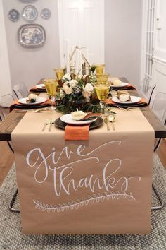 fall tablescape1