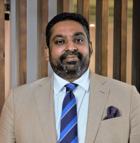 Allianz Lanka wins Claims Initiative of the Year – The Island