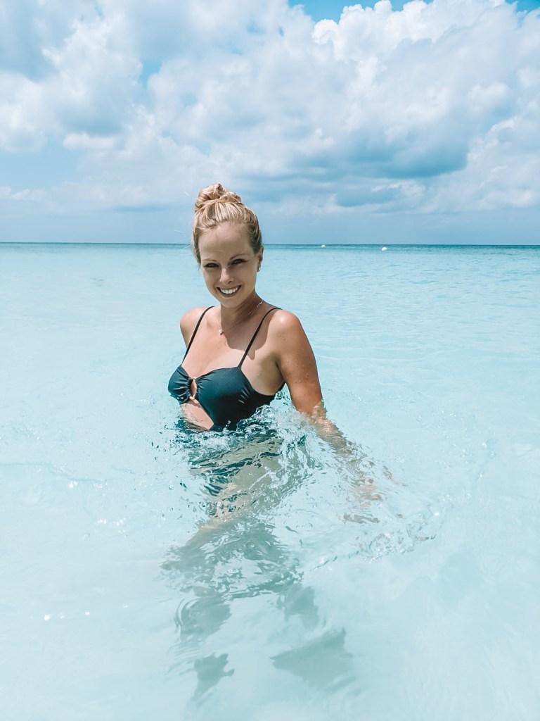 Cayman Islands Travel & Lifestyle