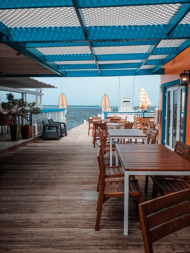 Tukka West Bay Cayman