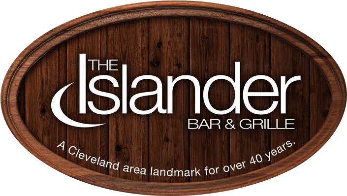 The Islander's New Lunch Menu