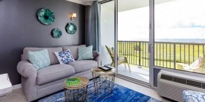 110-livingroom-access