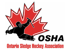 Ontario Sledge Hockey Asscoiation