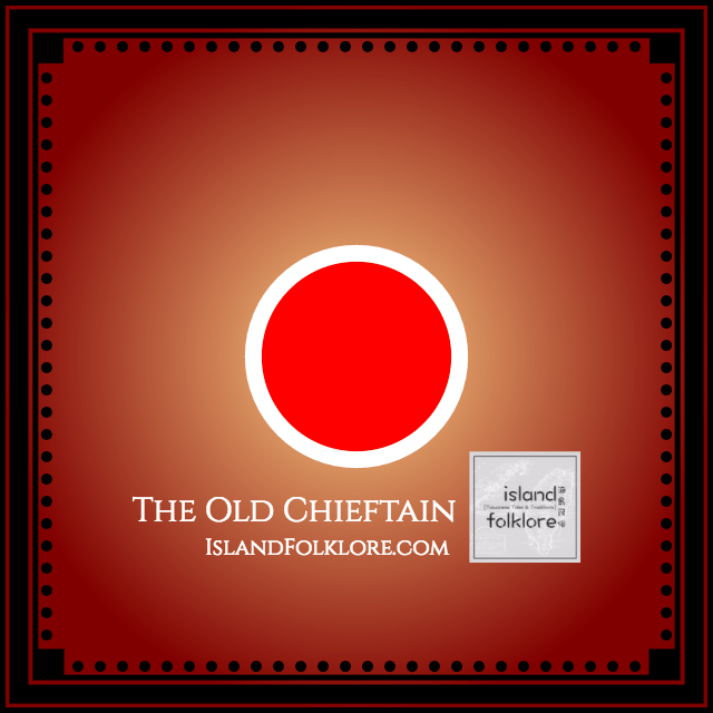 The Old Chieftain