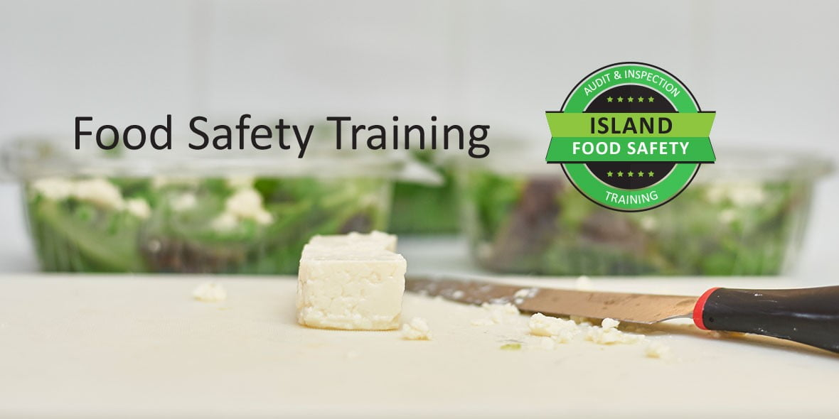 island-food-safety-training-1180x590-c