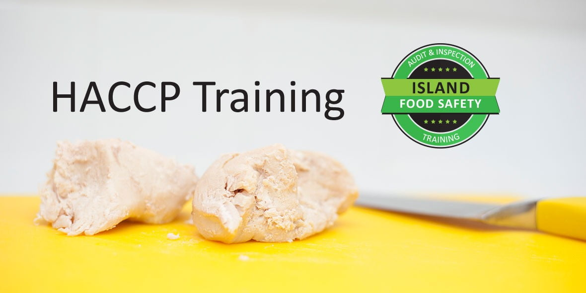 island-food safety-HACCP-training-1180x590-c