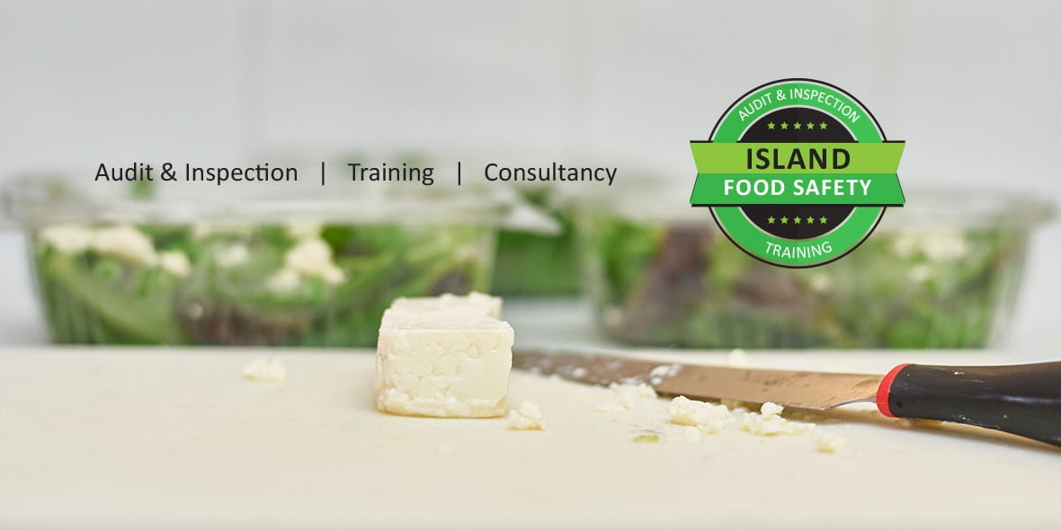 island-food-safety-audit-training-consultancy-1180x590-b