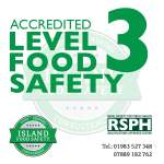 rsph-level-2-food-safety-hygiene-isle-of-wight-island-food-safety-01052018