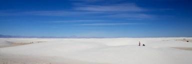 white sands 015