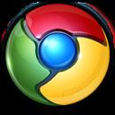 Google Chrome is faster than .... Chrome 128