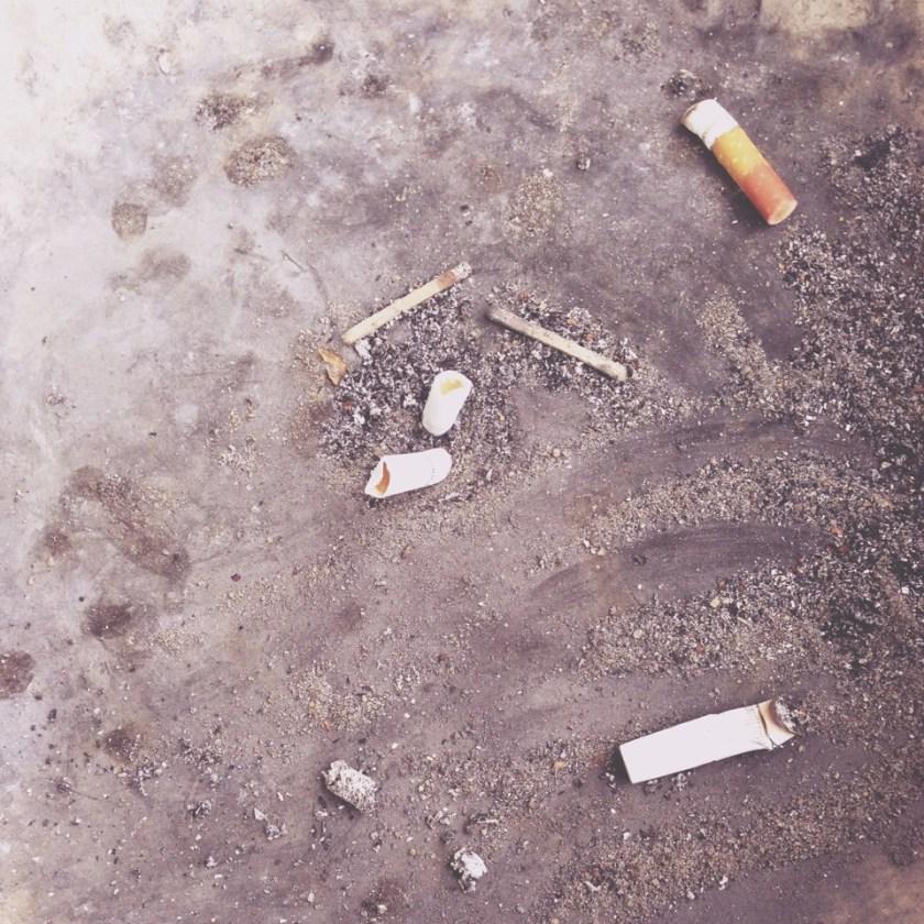 Smoking 1376320134