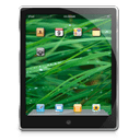 Apple-iPad-glossy-128
