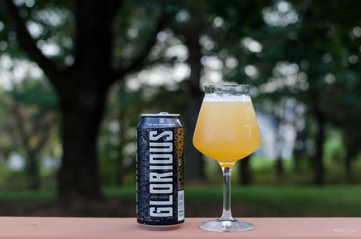 Troon, Beer, Craft Ale