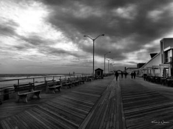 13 November 2011 | Asbuary Park Boardwalk, Asbury Park, New Jersey | Apple iPhone 4 | ISO 80
