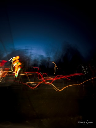 Light Fails | 5 November 2019 | Day 32 of 2019 iPhone 365 | Apple iPhone 11 Pro | iPhone 11 Pro back camera 1.54mm f/2.4 | ISO 40