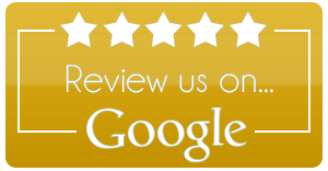 Leave Island Kayak Tours reviews on Google.